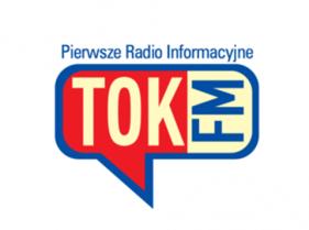 logo tok FM
