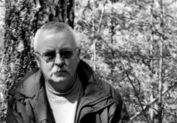 Tadeusz Baraniuk - fotografia